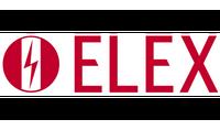 Elex AG