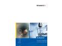 RS BlueLine - Rehabilitation System