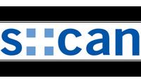 scan Messtechnik GmbH