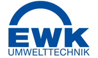 EWK Umwelttechnik GmbH