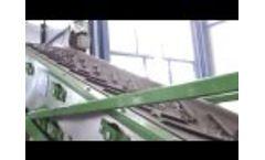 Wire Professional Radiators - Video