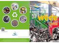 Guidetti - Model WEEE Series - Machine for Industrial Scrape Recycling System - Brochure