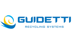 WEEE Recycling System - Case Study
