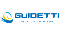 Guidetti Recycling Systems