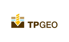 TP Geo - Geotechnical and Structure Monitoring Services