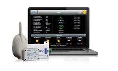 ScreenLogic - Model 2 - Interface System