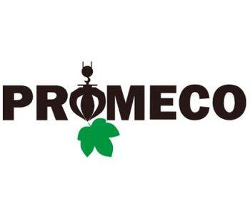 Promeco - RDF Production Plants