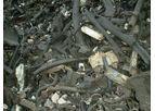 Promeco - Briquetting Plants for Car-Fluff