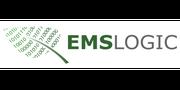 EMS Logic, Inc.