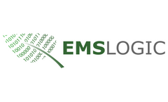EMS Logic - Code of Federal Regulations on CD-ROM/DVD