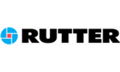 Rutter announces the release of version 9.2.0 of the sigma S6 suite of products