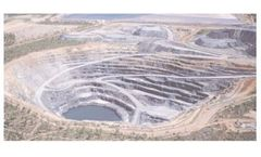 Water treatment solutions for the mining & metallurgy industry