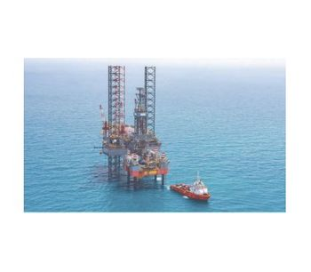 Water treatment solutions for the oil & gas industry - Oil, Gas & Refineries