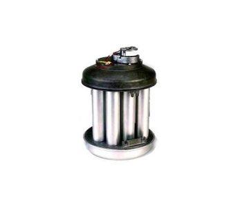 Oxygen Generator Concentrators and Generators-1