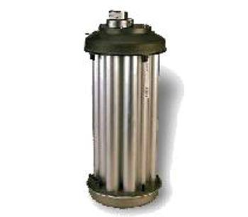 Oxygen Generator Concentrators and Generators-2