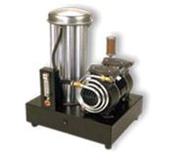 Oxygen Generator Concentrators and Generators-3