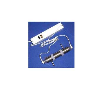 UV Systems for Domestic Water Supplies