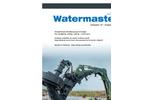 Watermaster Brochure