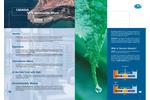 Desalination Catalogue
