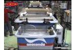 Anconda Dissolved Air Flotation Test Video
