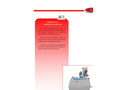 Toro Equipment - Model PAP Series - Automatic Polyelectrolyte Plants