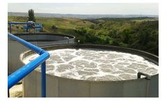 Municipal Wastewater Solutions