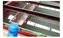 Supplying Water Solutions