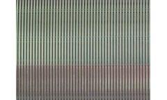 Defender - Mesh Screens