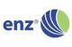 Enz Technik AG