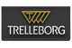 Trelleborg Pipe Seals Duisburg GmbH