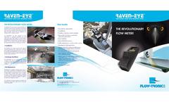 Brochure RAVEN-EYE