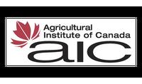 Agricultural Institute of Canada (AIC)