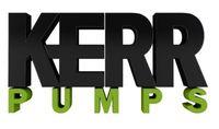 Kerr Pump
