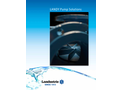 Landy Pump Solutions US Edition - Brochure