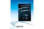 Landy Pump Solutions US Edition - Brochure