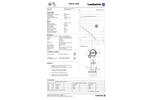 DNP Series -Nihard 4 - Datasheet