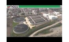Mass Arıtma Tanıtım Video