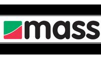 Mass Aritma Sistemleri Insaat Sanayi Ve Ticaret A.S.