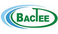 BacTee Systems