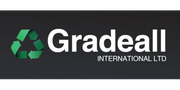 Gradeall International Limited