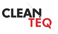 Clean TeQ Holdings Limited