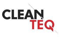 Clean TeQ - Advanced Membrane Systems