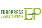 EUROPRESS Environmental Technology - Neuenhauser group of companies