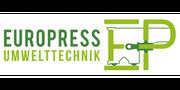 EUROPRESS Environmental Technology - Neuenhauser group of companies