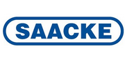 SAACKE GmbH