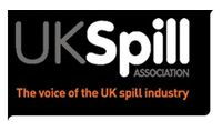 UK Spill Association
