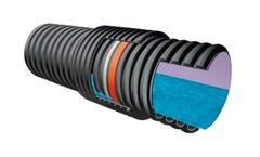 Ecopal - Model No-Loss - Sealing Ring System