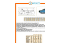 Filtering Table - Brochure