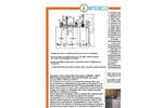 Poly Units - Automatic Unit - Brochure
