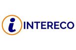 Intereco - Come and Go for Pre-Treatment System